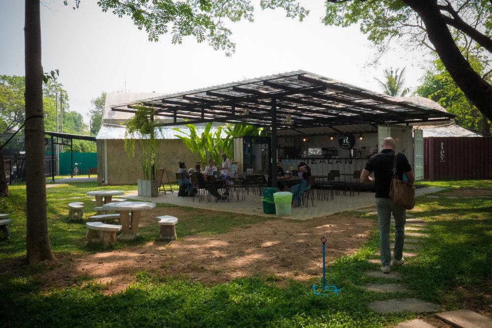 03-chiangmaiday1-18.jpg