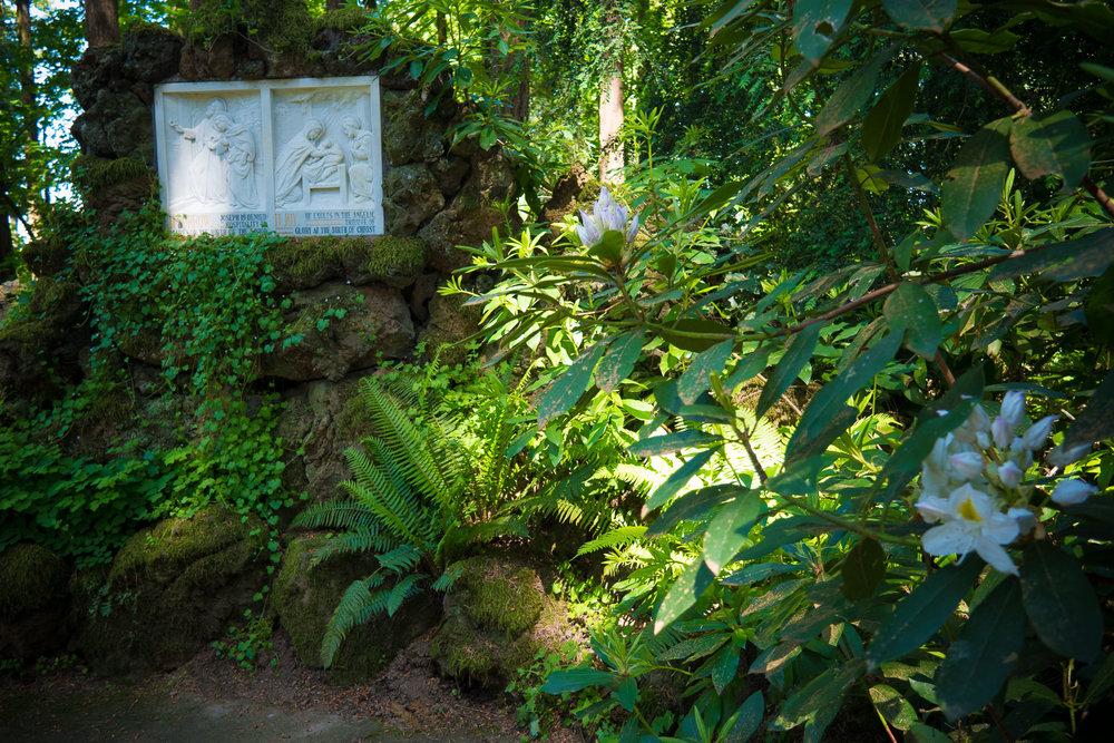 05-Trinity Grotto web-10.jpg