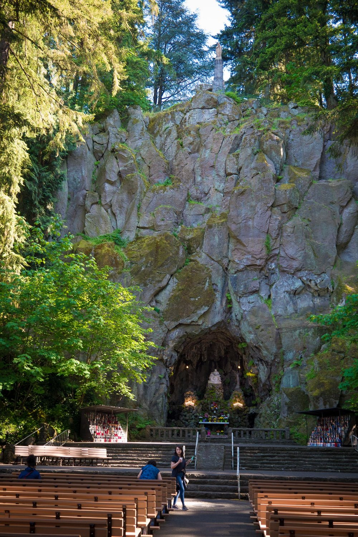 05-Trinity Grotto web-45.jpg