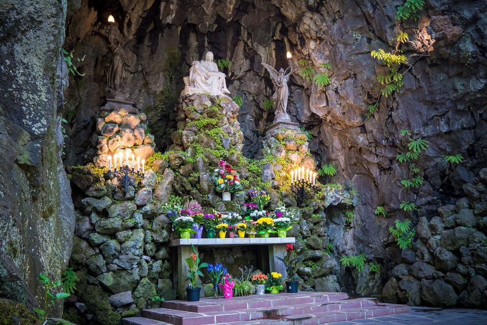 05-Trinity Grotto web-48.jpg