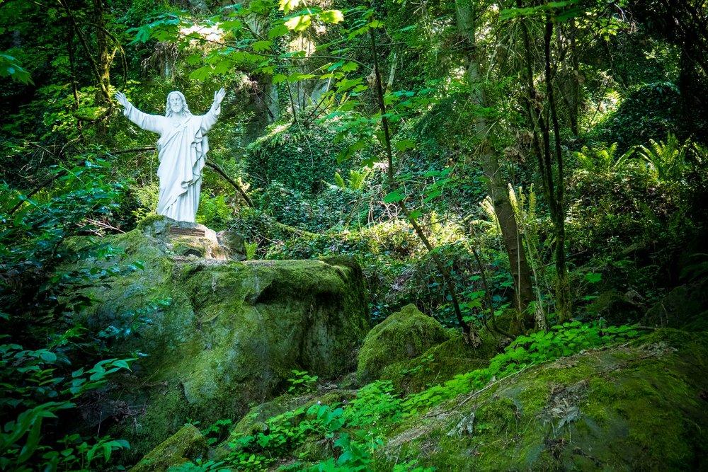 05-Trinity Grotto web-53.jpg