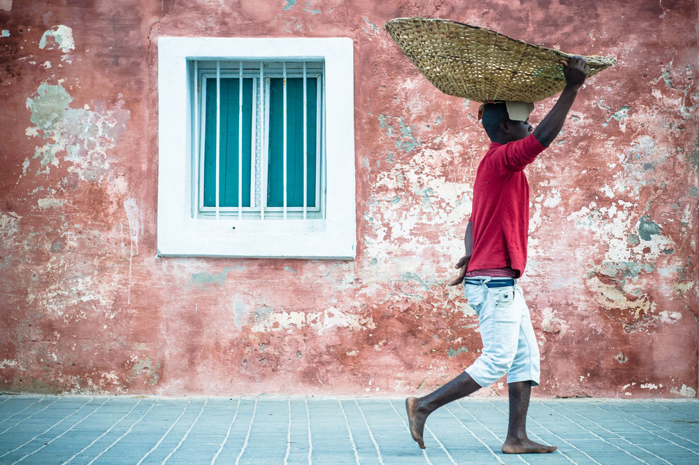 Mozambique-Island.jpg