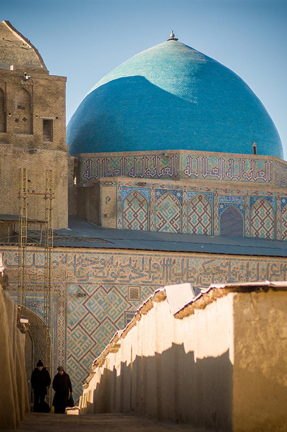 Kazakhstan-Turkmenistan-dome.jpg