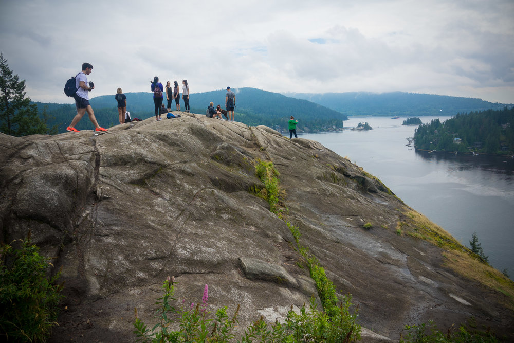 07-vancouver-quarryrock-10.jpg