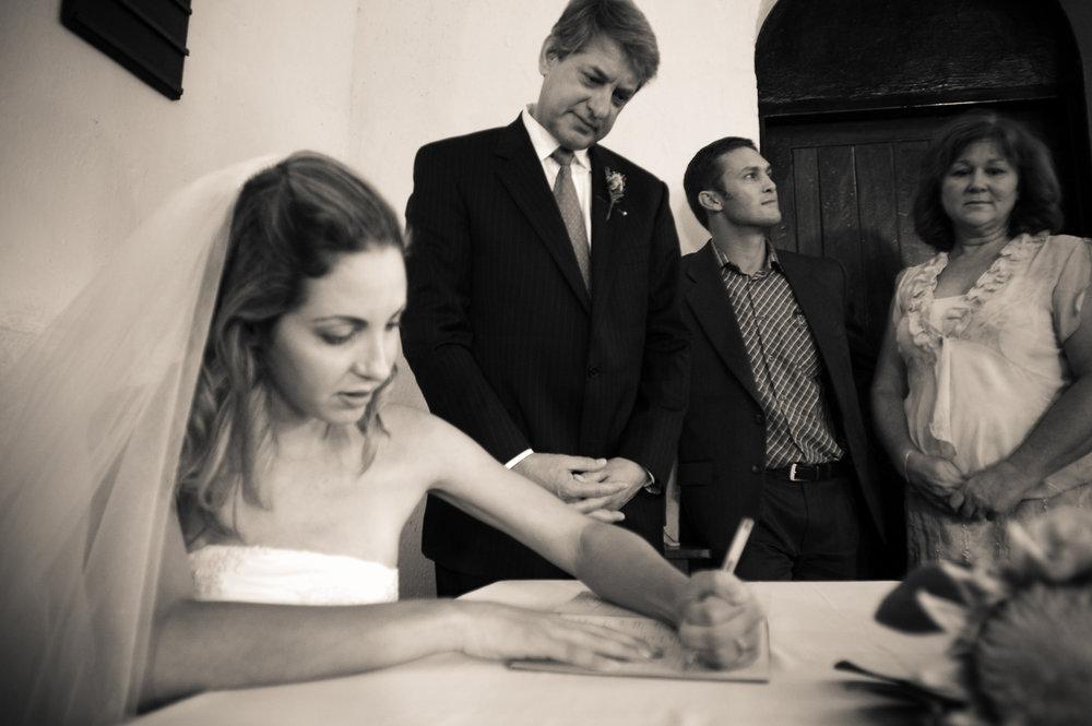 ceremony1-17.jpg