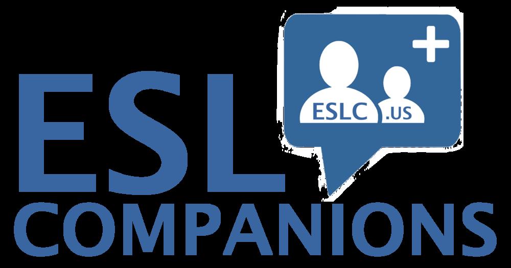 esl companions 09072018e.png