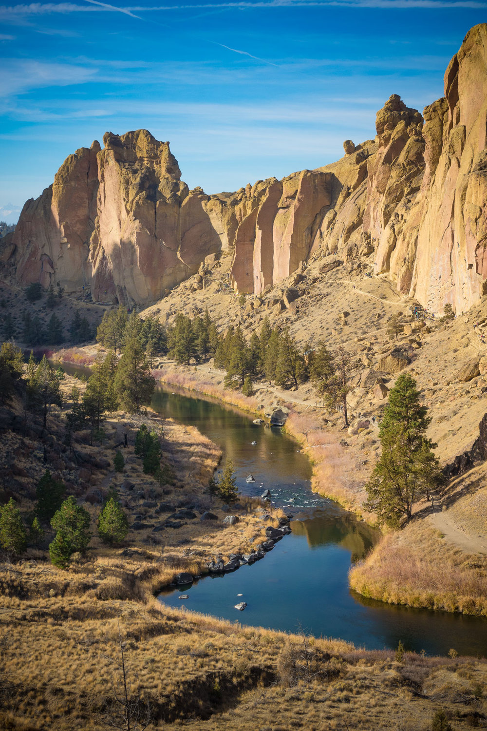 11-smithrock-4tall.jpg