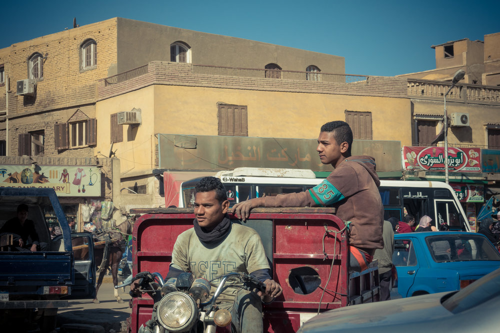 11-cairo-streets-5.jpg