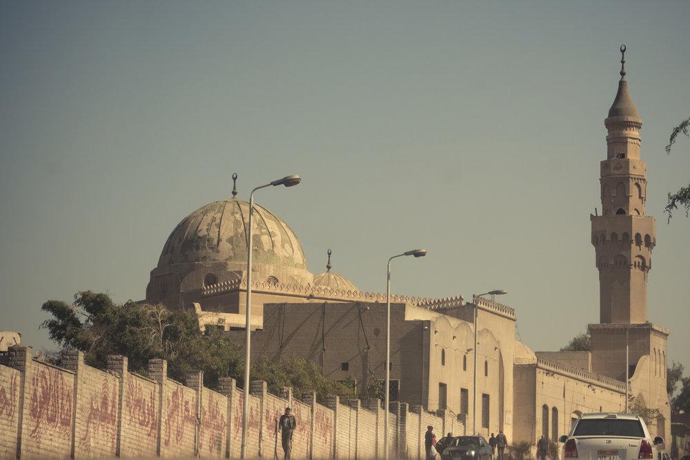 11-cairo-streets-12.jpg