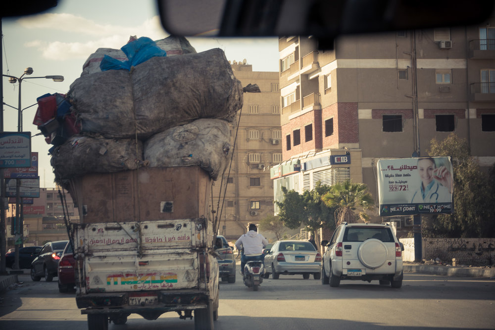 11-cairo-streets-18.jpg