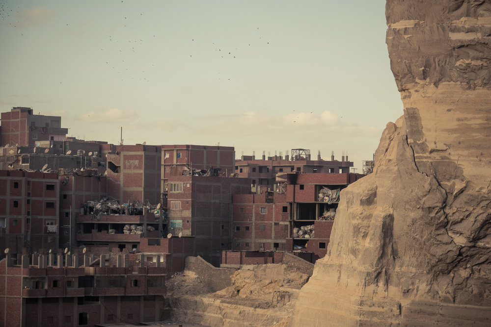 11-cairo-streets-20.jpg