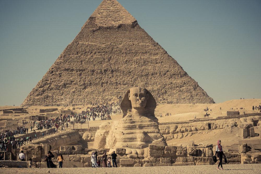 11-pyramids-40.jpg