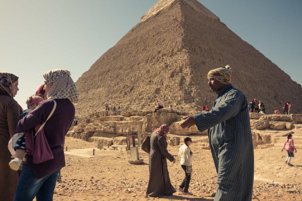 11-pyramids-26.jpg