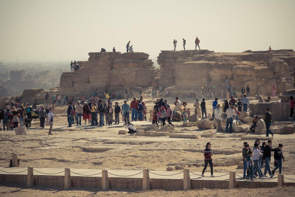 11-pyramids-24.jpg