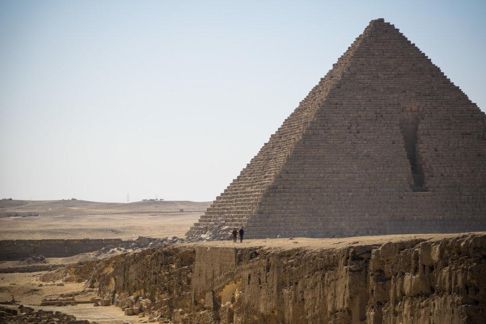 11-pyramids-22.jpg