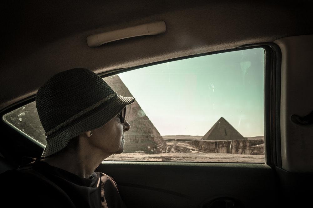 11-pyramids-11.jpg