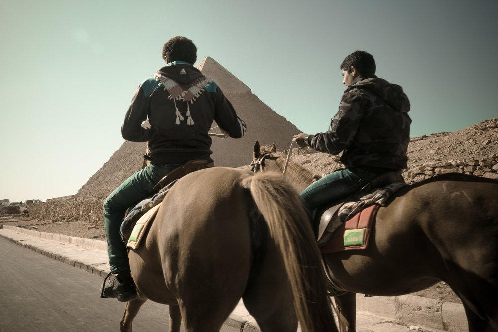 11-pyramids-9.jpg