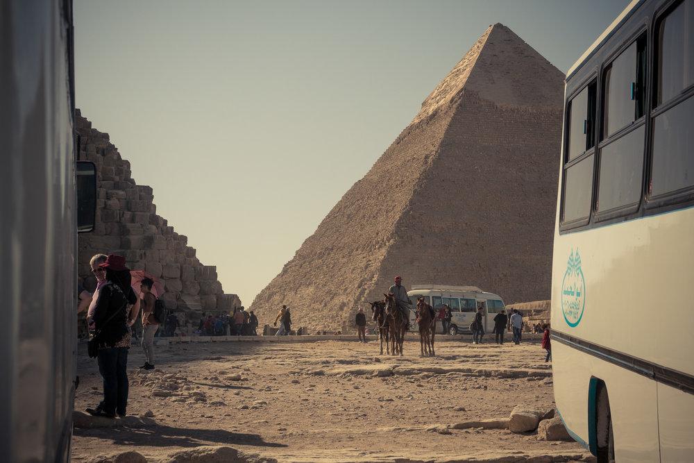 11-pyramids-6.jpg