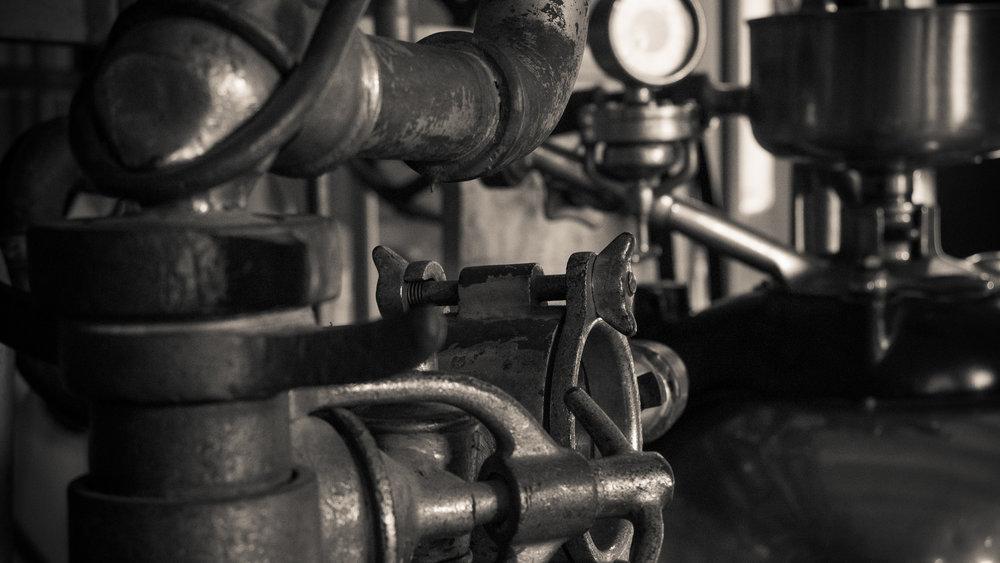 04-openairmuseum-55.jpg