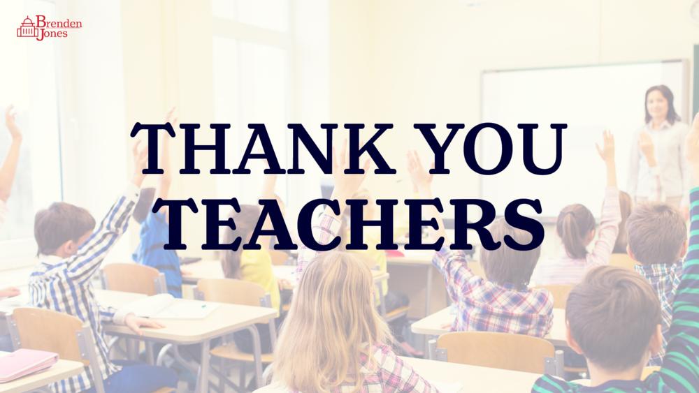 bhj thank you teachers@3x.png