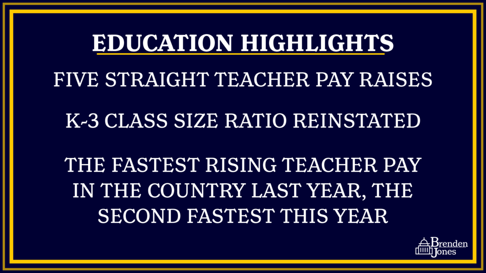 education highlights 1@3x.png