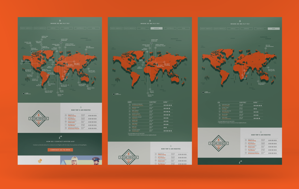 mock-up_interactive-map_landing-page_dk.png