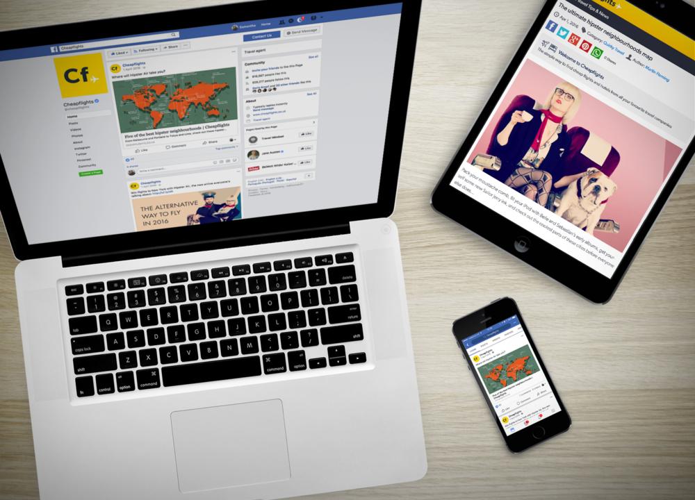 mock-up_multi-platform_social_editorial_responsive_v1.png