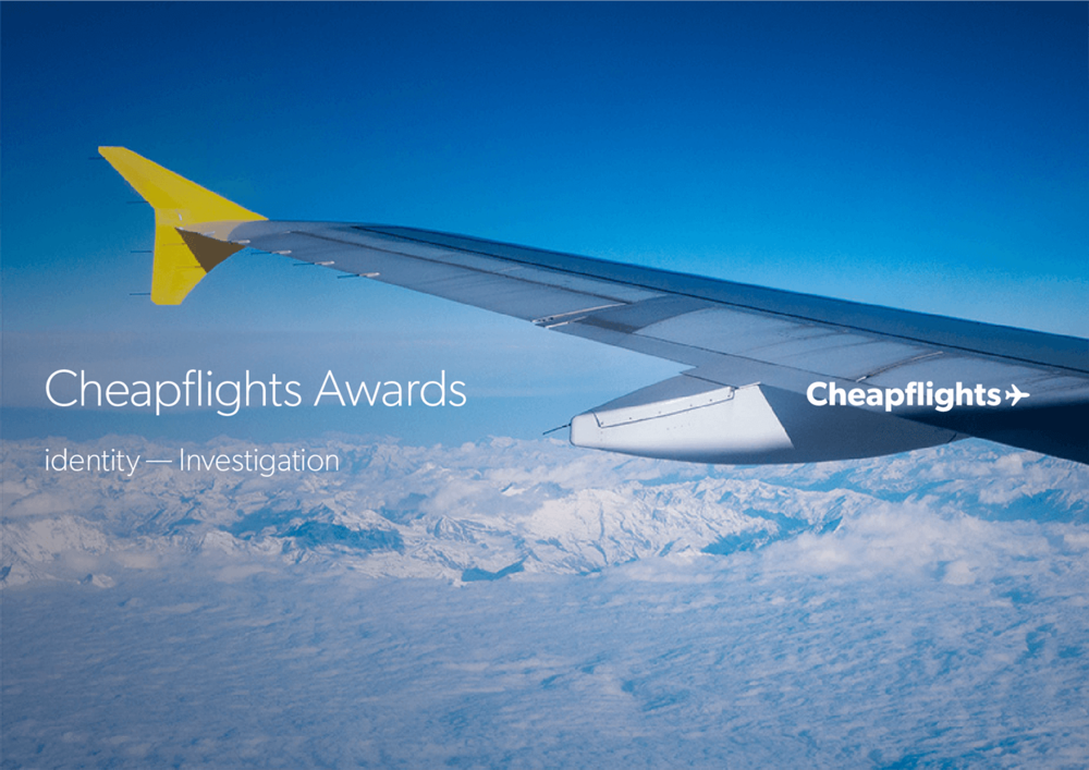 cf-awards-branding-title-page-1@1500px.png