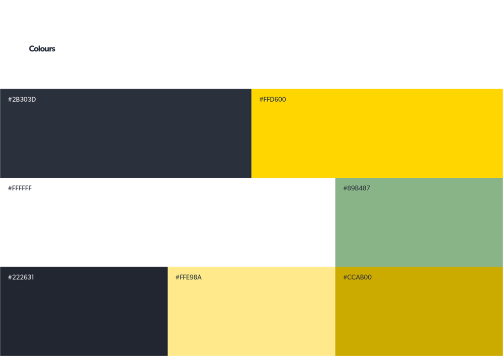 cf-awards-branding-colours@1500px.png