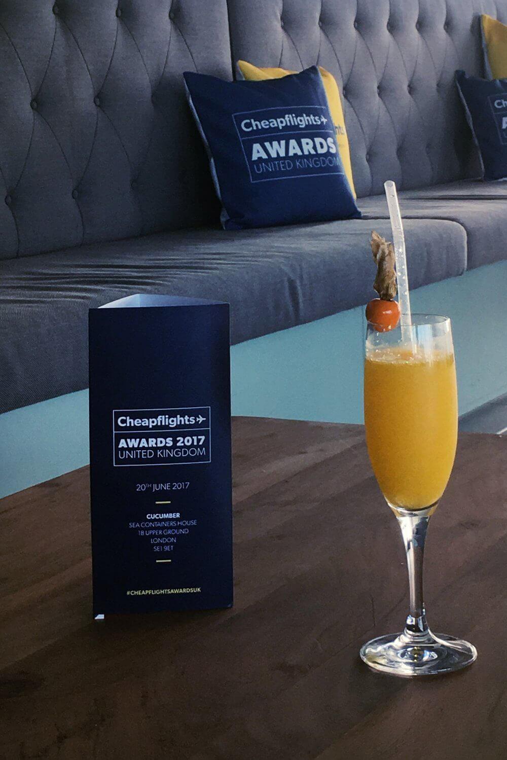 cf-awards-event-img-glass@1000px.jpg