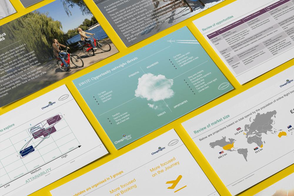 cf-rebrand-workshop-mockup-postcard.png