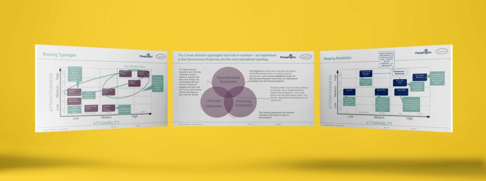 cf-rebrand-workshop-mapping-mockup-screens.png