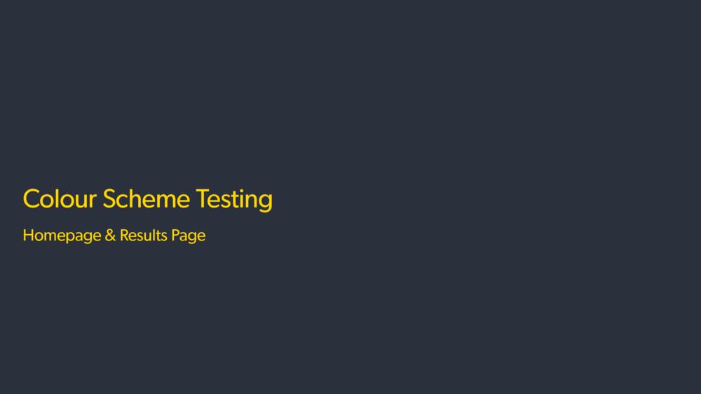 cf-rebrand-brand-testing-screen-3.png