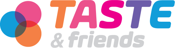 Taste & Friends