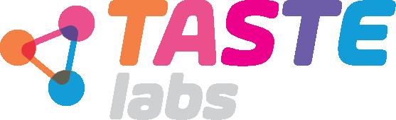 Taste Labs