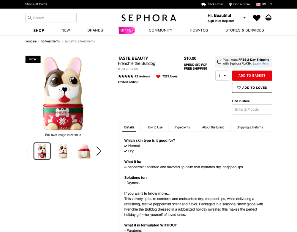 TL_sephora_frenchie_1.png