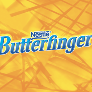 Butterfinger.png