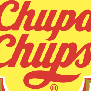 ChupaChups.png