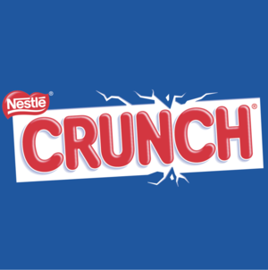 Crunch.png