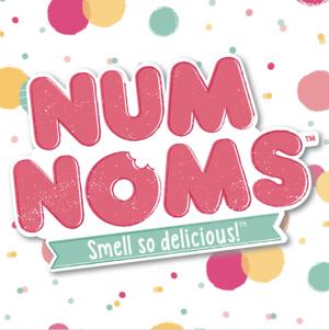 NumNoms.png