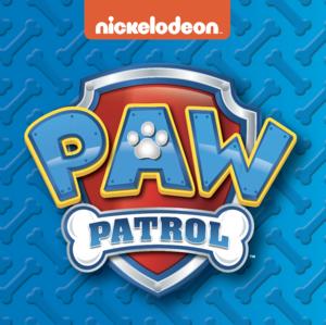 PawPatrol.png