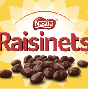 Raisinets.png