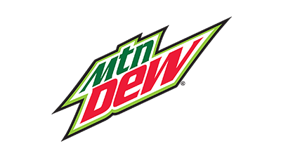 Friends-Sizing_0007_TB_Logo_MtnDew.png
