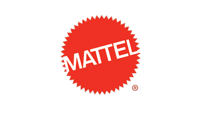 Friends-Sizing_0009_TB_Logo_Mattel.png