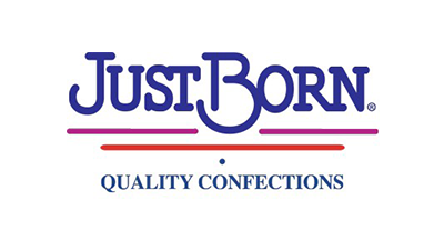 Friends-Sizing_0011_TB_Logo_JustBorn.png