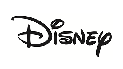 Friends-Sizing_0013_TB_Logo_Disney.png