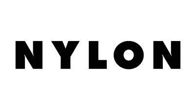 """<a href=""""https://nylon.com/articles/sephora-bye-felicia-lip-balm"""" target=""""0"""">Sephora Drops A """"Bye, Felicia"""" Lip Balm</a>"""