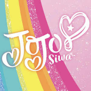 Jojo_Siwa.jpg