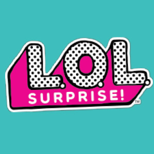 LOL_Surprise.jpg