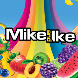 Mike_and_Ike.jpg